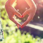 8 cosas que debes y no debes hacer en tu boda