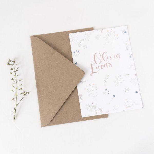 invitaciones boda digitales