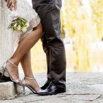 que llevar en una boda